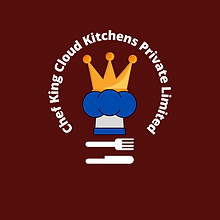 CHEF KING (4).png