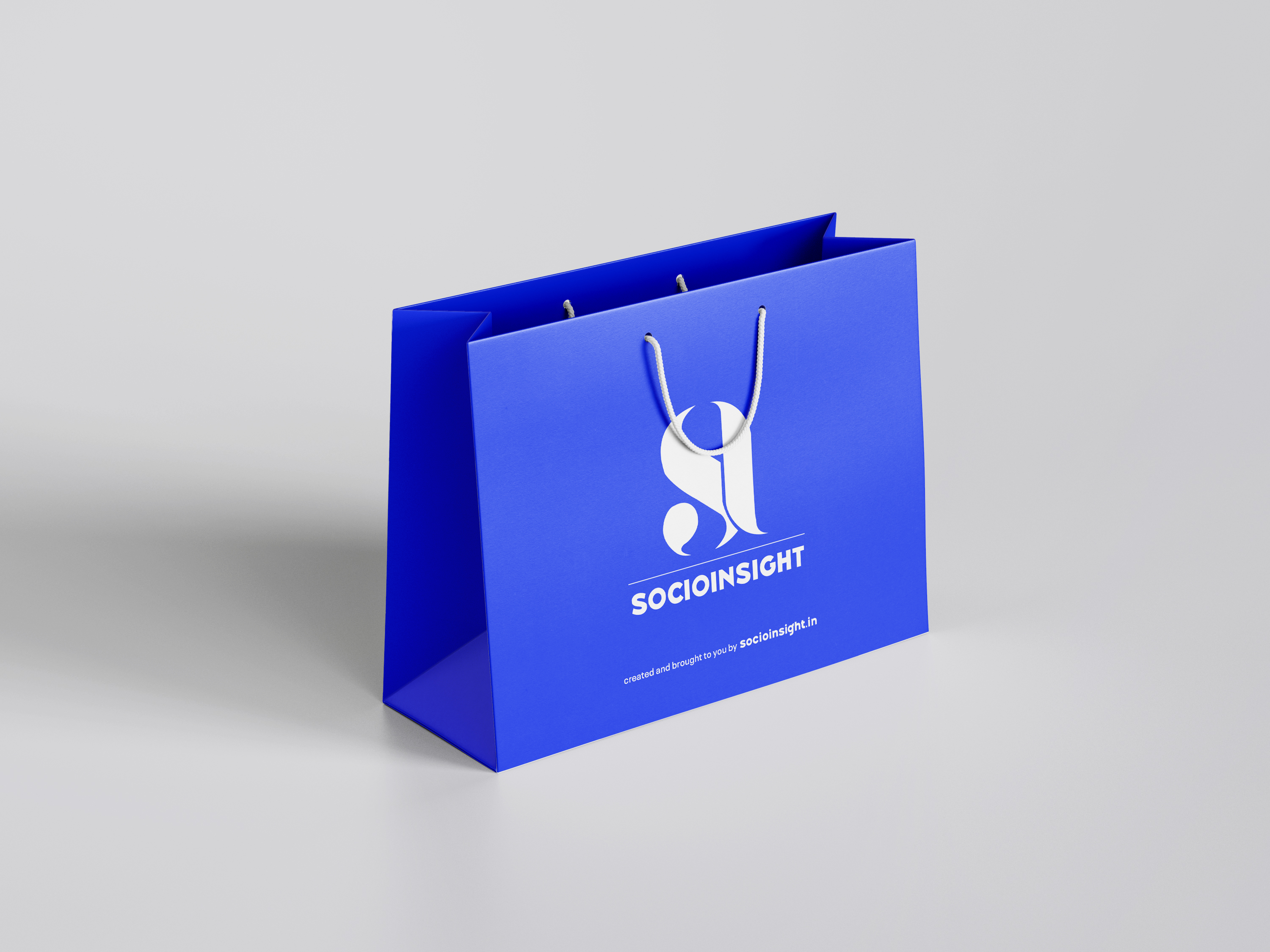 Free_Shopping_Bag_Mockup_1.jpg