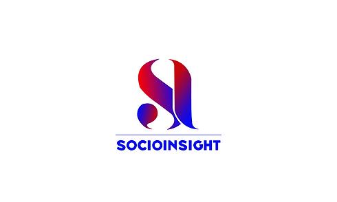 SOCIOINSIGHT LOGO.png