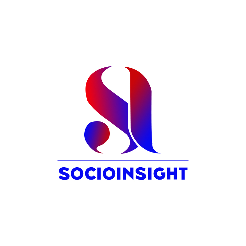 socioinsight logo.jpg