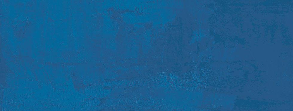 藍底.jpg
