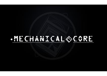 《project <Mechanical Core> - 未完成之章》Teaser