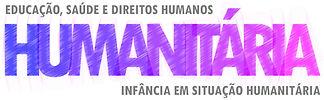 HUMANITARIA_media.jpg
