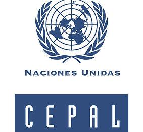 CEPAL_.jpg