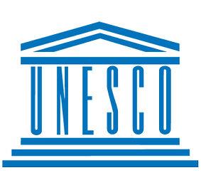 UNESCO_.jpg
