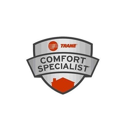 Comfort Specialist_edited_edited_edited.jpg