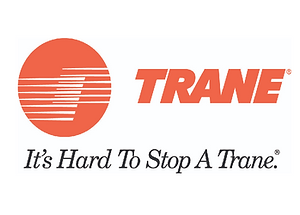 Trane Its har to stop.png