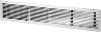 linear bar floor grilles.jpg