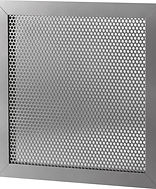 perforated face grille.jpg