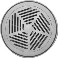floor swirl diffuser 1.jpg