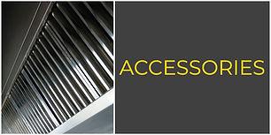 accessories (1).jpg