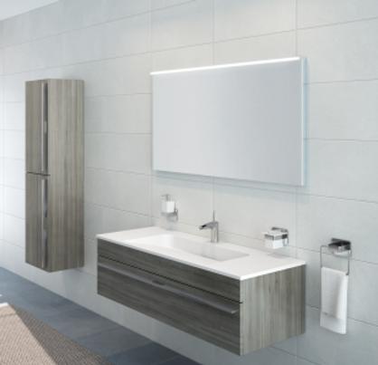 cbk interiors bathroom design