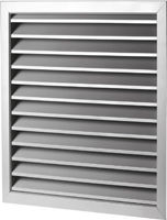 50mm double bank louvres 2.jpg