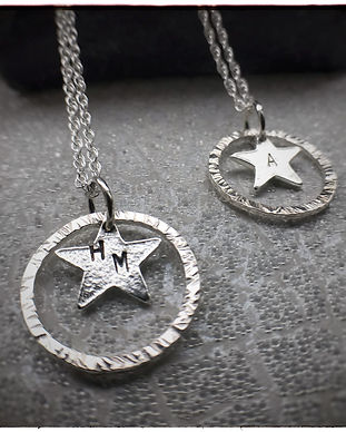 Mummy's Star charity pendant 2.jpg