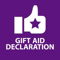 FUNDRAISING gift aid (1).jpg