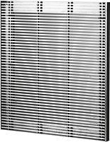 computer room grilles.jpg