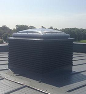 John Leggot College - Roof Light.jpg