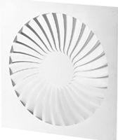 fixed blade swirl diffusers.jpg