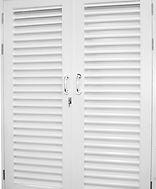 louvred doors.jpg