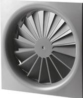 swirl diffusers.jpg
