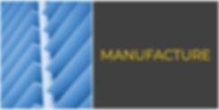 MANUFACTURE (1).jpg