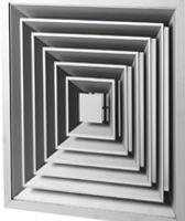 multicone ceiling diffuser.jpg