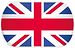 British Manufacture GDL.png
