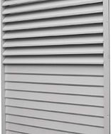moveable blade louvres.jpg