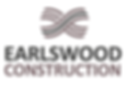 EARLSWOOD CONSTRUCTION LOGO.png