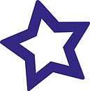ms star.jpg