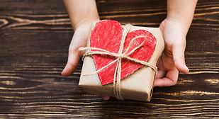 Valentines wish list a.jpg