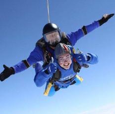 jonathan skydive.jpg
