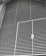 screen louvres doors.jpg