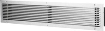heavy duty linear bar grille.jpg