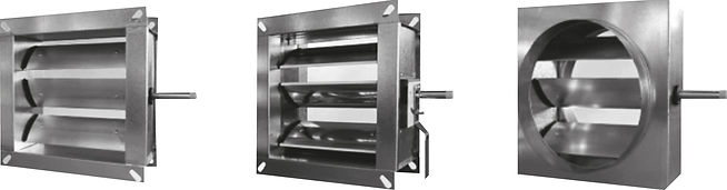 heavy duty duct dampers.jpg
