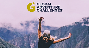 Global Adventure travelwithconfidence.pn