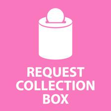request fundraising box.jpg