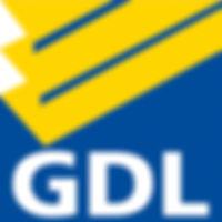 NEW GDL logo.jpg