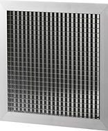 egg crate grille core.jpg