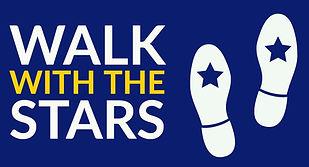 walk with stars.jpg