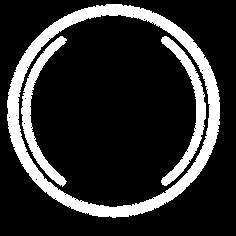 cbk interiors circle