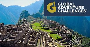 global challenge.jpg