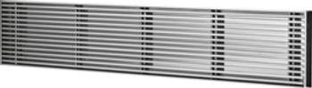heavy duty linear bar floor grilles.jpg