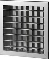 heavt dury deflection double grille.jpg