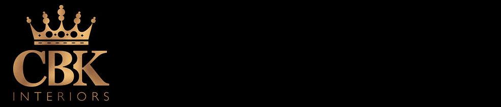 CBK-interiors-Logo-banner-web.jpg