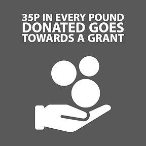 what do grants buy (2).jpg