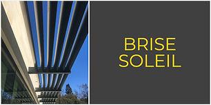 BRISE SOLEIL.jpg