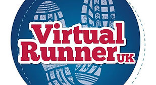 Virtual Runner UK.jpg