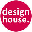 design house nw logo