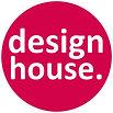 design house nw logo